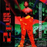 2Pac - Strictly For My NIGGAZ 2LP