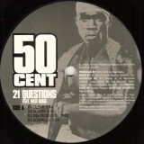 """50 Cent - 21 Questions 12"""""""