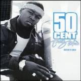 "50 Cent feat. Destiny´s Child - Thug Love 12"""
