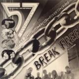 """57th Dynasty - Break Free 12"""""""