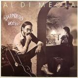 Al Di Meola - Splendido Hotel 2LP