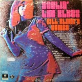 Bill Black´s Combo - Soulin The Blues LP