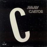 Jimmy Castor - C LP