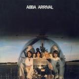 Abba - Arrival LP