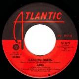"""Abba - Dancing Queen 7"""""""