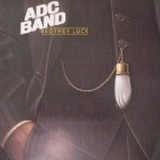 ADC Band - Brother Luck LP