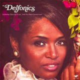 Adrian Younge - Adrian Younge Presents The Delfonics LP