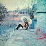 Affinity - Affinity LP