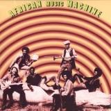 African Music Machine - Black Water Gold LP