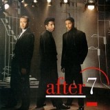After 7 - After 7 LP