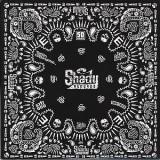 "Akon feat. Eminem - Smack That 12"""