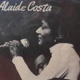 Alaide Costa - Alaide Costa LP