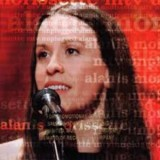 Alanis Morissette - MTV Unplugged LP