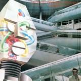 Alan Parsons Project - I Robot LP