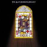 Alan Parsons Project - The Turn Of A Friendly Card LP