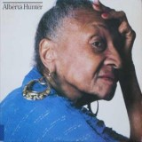 Alberta Hunter - Look For The Silver Lining LP