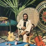 Al Di Meola - Casino LP
