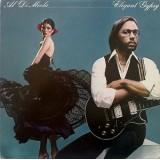 Al Di Meola - Elegant Gypsy LP