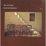 Alex De Grassi - Southern Exposure LP