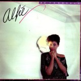 Alfie Silas - Be Yourself LP