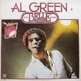 Al Green - The Belle Album LP