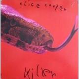 Alice Cooper - Killer LP