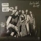 Alice Cooper - Love It To Death (colorido) LP