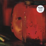Alice In Chains - Jar Of Flies 2LP