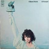 Al Kooper - I Stand Alone LP