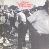 Al Kooper - You Never Know Who Your Friends Are LP