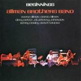 Allman Brothers Band - Beginnings 2LP