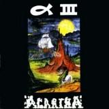 Alpha III - Agartha LP