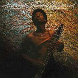 Alphonso Johnson - Spellbound LP