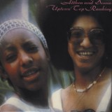 Althea & Donna - Uptown Top Ranking LP