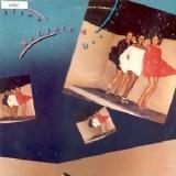 Alton McClain & Destiny - Alton McClain & Destiny LP