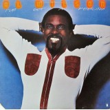 Al Wilson - I Got A Feeling LP