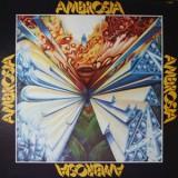 Ambrosia - Ambrosia LP