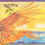 American Flyer - American Flyer LP
