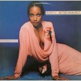 Amii Stewart - I´m Gonna Get Your Love LP