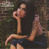 Amy Winehouse - The Rarities LP