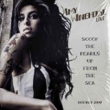 Amy Winehouse - Sccop The Pearls Up From The Sea LP