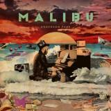 Anderson Paak - Malibu 2LP