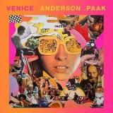 Anderson Paak - Venice 2LP