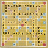 Andrew Powell & Philarmonia Orchestra - Play The Best Of The Alan Parsons Project LP