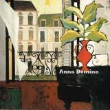 Anna Domino - Anna Domino LP