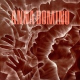 "Anna Domino - Rhythm 12"""