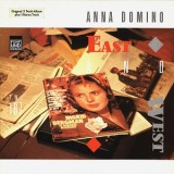Anna Domino - East And West LP