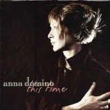 Anna Domino - This Time LP