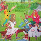 Annie Haslam - Annie In Wonderland LP