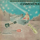 Antonio Adolfo - Conexoes LP